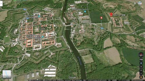テレジーン要塞3d.jpg